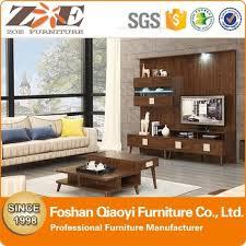 tv lounge furniture. MODERN LOUNGE FURNITURE WOODEN LCD TV STAND RACKS DESIGNS Tv Lounge Furniture
