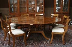 60 dining table dining room white dining the advantages of a 60 inch round dining table