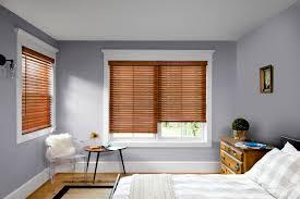 About  Bottom Up BlindsWindow Blinds Up Or Down