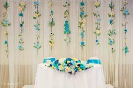 Hanging Paper Flower Backdrop Diy Paper Flower Backdrop Tips And Tricks