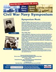 save the date for 2018 navy symposium