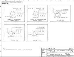 8 pin ice cube relay wiring diagram elegant fancy omron relay wiring omron relay wiring diagram pdf 8 pin ice cube relay wiring diagram elegant fancy omron relay wiring diagram inspiration everything you