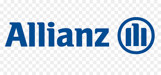 Allianz Life Insurance Quote Gorgeous Allianz Life Insurance Company Of North America Allianz Life