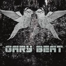 August Charts Tracks On Beatport