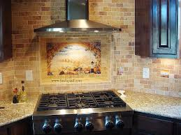 kitchen backsplash tile photos. tuscany arch kitchen backsplash with subway tile \ photos w