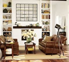 exciting home interior decoration with multipanel large wall mirror cool picture of living room decoration