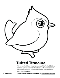 Little Bill Coloring Pages Cute Peacock Coloring Pages Little Bill