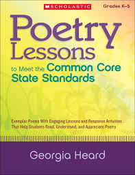 lesson plan kokinshu poetry plans th grade  writing writers poetry scholastic lesson plans elementary 9780545374903 poetry lesson plans lesson plan medium