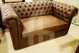 5 seater sofa with 2 wing chairs 3 2 1