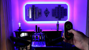 led mood lighting. led mood lighting w