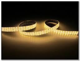 Lowes Led Rope Lights Delectable 32 Volt Led Rope Light Lowes ELEGANT