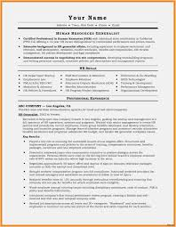 Free Collection 56 Awesome Resume Templates Picture Free