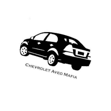 Best 25+ Chevrolet aveo ideas on Pinterest | Honda coupe, Car and ...
