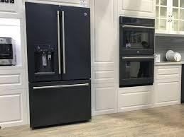 black slate appliances. Delighful Black Geblackslatejpg Throughout Black Slate Appliances E