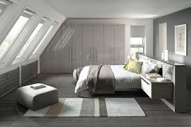 Light Grey Bedroom Bedrooms Mooneys