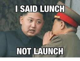 Image result for funny launch images