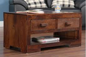 Mango Furniture