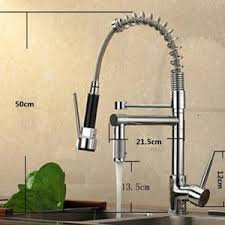 Online Shop for bathroom tap <b>Wholesale</b> with Best Price - 11.11 ...