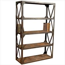 ... Divine Images Of Furniture For Home Interior Decoration With Various  Metal And Wood Bookcase : Cool ...