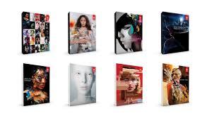 Adobe Design Premium 6 Adobe Creative Suite Campaign Creative Suite Packaging