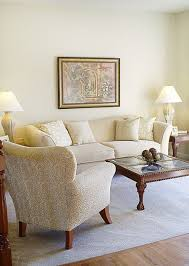 neutral rug for a smaller room is perfect keeps the space looking larger than it