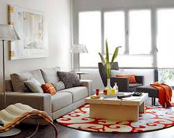 incredible gray living room furniture living room. Sofa Orange Living Room, Bien Design Interior Chicago Green Blue Gray Room And Incredible Furniture G