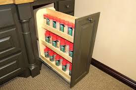 sliding e racks kitchen cabinets large size of kitchen pull out storage kitchen pull out e