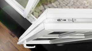 Fenster Glaserei Seiberth Haßloch