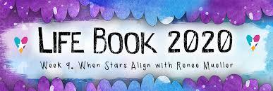 Week 8 - When Stars Align with Renee Mueller - Willowing Arts