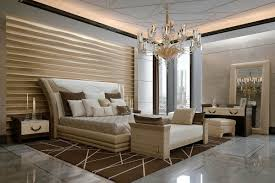 Luxury Bedroom Interior Numero Tre Bedroom Wwwturriit Italian Luxury Design