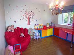 diy childrens bedroom furniture. Awesome Creative Diy Ideas Your Room Childrens Bedroom Furniture