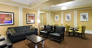corporate office decorating ideas. Wonderful Corporate Niedermaiergencook Lovable Corporate Office Decorating Ideas Picture  Framing Commercial Services Amp Inside O