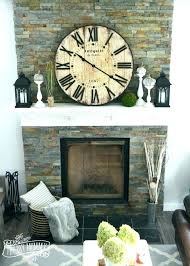outstanding fireplace decorating ideas for your home fireplace mantel decor ideas modern stunning fireplace tile ideas outstanding fireplace decorating