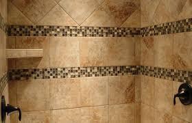 bathroom tile medium size tile ready shower pan redi bath tub replacement bathroom shower tile redi