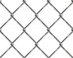 chain link fence wallpaper. Chain Link Fence Seamless Pattern. Industrial Style Wallpaper Royalty-free
