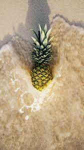 5 Cool Pineapple Backgrounds For Iphones Pineapple Supply Co