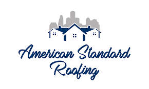 american standard logo png. american standard roofing logo png d