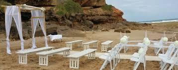 beach wedding locations melbourne ceremony decor hire Wedding Ceremony Venues Geelong melbourne wedding ceremony on the beach wedding ceremony locations geelong