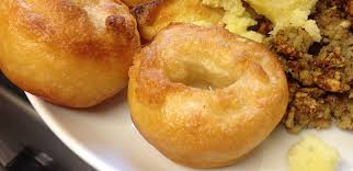 yorkshire pudding popovers the