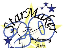 RECITAL 2020 PERFORMANCE DAYS Rehearse on WEDNESDSAY Evening May 27th  Perform on SATURDAY NOON May 30th