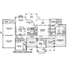 House Plands  Bighousefloorplanlargeimagesforhouseplansu Large House Plans