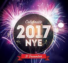 brochure templates best business template new years eve 2017 psd flyer templates psd flyer templates qlm9roqb