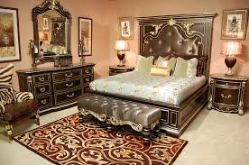 Houston Bedroom Furniture Bedroom Furniture Houston Wowicunet