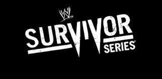 Nicks Quick Wits Survivor Series, Just Another Show, No Longer A Big Four