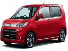 new car models release dates 2014Toyota New Car Model Toyota Cars 2013  New Toyota Models 2013