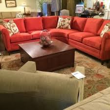 classic furniture charlottesville. Photo Of Classic Furniture Charlottesville VA United States To Yelp