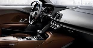 audi r8 interior. Wonderful Interior On Audi R8 Interior