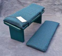 Meditation Benches Cushions And Chairs  MeditationdailyhabitcomMeditation Benches And Cushions