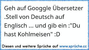 Häfft Sprüche Zum Nachdenken Theofficepubgraz