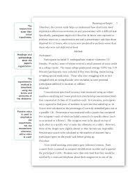 advertising topics essay expository